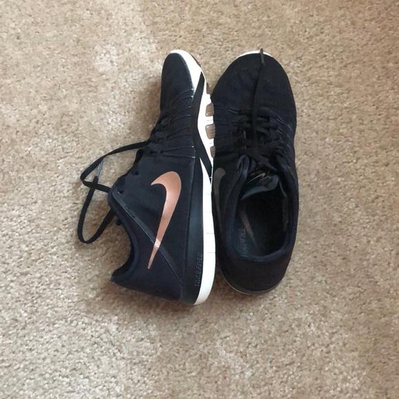 Nike Shoes | Nike Training Shoes 75